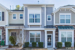 Photo of 1202 Grace Point Road, Morrisville, NC 27560 (MLS # 2294793)