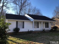 Photo of 604 Orange Street, Oxford, NC 27565 (MLS # 2294926)