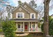 Photo of 302 Bridgepath Drive, Cary, NC 27513 (MLS # 2294971)