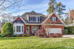 Photo of 104 Crystlewood Court, Morrisville, NC 27560 (MLS # 2295165)