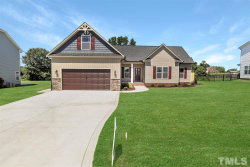 Photo of 80 Belmont Farms Drive, Benson, NC 27504 (MLS # 2295217)