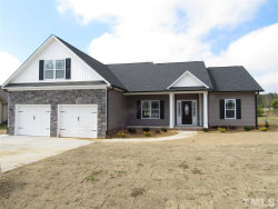 Photo of 126 Belmont Farms Drive, Benson, NC 27504 (MLS # 2295226)