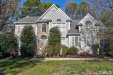 Photo of 112 Caviston Way, Cary, NC 27519 (MLS # 2295286)