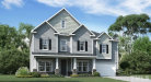 Photo of 109 Rosa Bluff Court, Holly Springs, NC 27540 (MLS # 2295684)