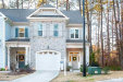 Photo of Cary, NC 27513 (MLS # 2295730)