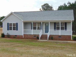 Photo of 4516 Johns Court, Benson, NC 27504 (MLS # 2295804)
