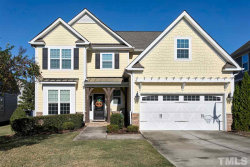 Photo of 104 Silver Bluff Street, Holly Springs, NC 27540 (MLS # 2296151)
