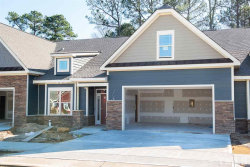 Photo of 136 Thornwhistle Place, Garner, NC 27529 (MLS # 2296199)