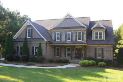 Photo of 3007 Krogen Court, Creedmoor, NC 27522 (MLS # 2296274)
