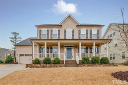 Photo of 1842 Venezia Way, Apex, NC 27502 (MLS # 2296562)