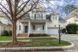 Photo of 116 Hamilton Hedge Place, Cary, NC 27519 (MLS # 2296681)