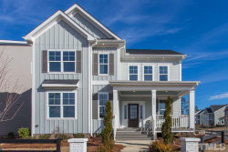 Photo of 8908 Kitchin Farms Way, Wake Forest, NC 27587-5181 (MLS # 2296759)