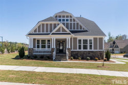 Photo of 1024 Traditions Ridge Drive, Wake Forest, NC 27587 (MLS # 2296791)