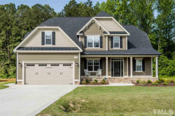 Photo of 152 Darcy Drive, Clayton, NC 27527 (MLS # 2296838)