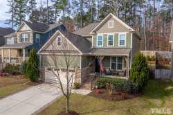 Photo of 2054 Tordelo Place, Apex, NC 27502 (MLS # 2296946)