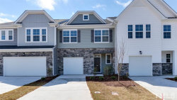 Photo of 120 Cambria Lane , 39, Morrisville, NC 27560 (MLS # 2297028)