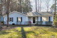 Photo of 105 Honey Suckle Lane, Cary, NC 27513 (MLS # 2297031)