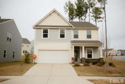 Photo of 102 Fortress Drive , 329, Morrisville, NC 27560 (MLS # 2297141)
