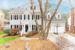 Photo of 236 Parkgate Drive, Cary, NC 27519 (MLS # 2297211)