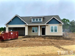Photo of 111 Princess Anne Court , 52, Clayton, NC 27520 (MLS # 2297235)