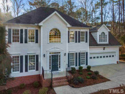 Photo of 4701 Stableford Court, Fuquay Varina, NC 27526 (MLS # 2297307)