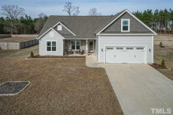 Photo of 330 Avery Pond Drive, Fuquay Varina, NC 27526 (MLS # 2297310)