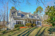 Photo of 136 White Oak Drive, Youngsville, NC 27596 (MLS # 2297318)