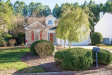 Photo of 105 Westcott Court, Holly Springs, NC 27540 (MLS # 2297376)