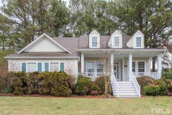 Photo of 5125 Long Neck Court, Raleigh, NC 27604 (MLS # 2297378)