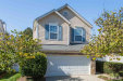 Photo of 11025 Feather Grass Lane, Raleigh, NC 27613 (MLS # 2297408)