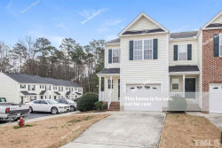 Photo of 5220 Tanglewood Creek Court, Raleigh, NC 27610-3162 (MLS # 2297451)