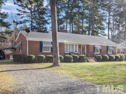 Photo of 213 Pine Tree Road, Oxford, NC 27565 (MLS # 2297455)