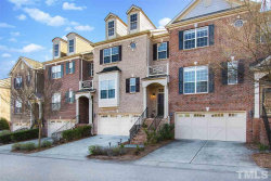Photo of 3019 Weston Green Loop, Cary, NC 27513 (MLS # 2297488)