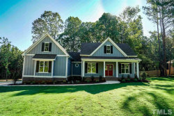 Photo of 3621 Legato Lane, Wake Forest, NC 27587-7495 (MLS # 2297581)