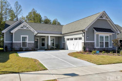 Photo of 1138 Coast Grade Street, Wake Forest, NC 27587 (MLS # 2297646)