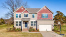 Photo of 3020 Domaine Drive, Wake Forest, NC 27587 (MLS # 2297662)