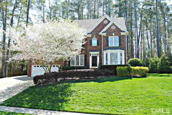 Photo of 505 Briardale Avenue, Cary, NC 27519 (MLS # 2297664)