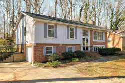 Photo of 306 SE Maynard Road, Cary, NC 27511 (MLS # 2297718)