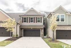 Photo of 814 Rymark Court, Cary, NC 27513 (MLS # 2297732)