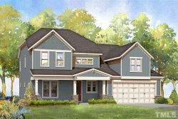 Photo of 1276 Dairy Glen Drive , Lot 31, Fuquay Varina, NC 27526 (MLS # 2297750)
