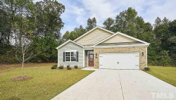 Photo of 733 River Dell Townes Avenue, Clayton, NC 27527 (MLS # 2297754)