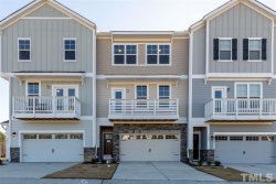 Photo of 2254 Red Knot Lane , 53, Apex, NC 27502 (MLS # 2297794)