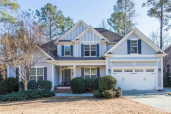 Photo of 528 Opposition Way, Wake Forest, NC 27587 (MLS # 2297828)
