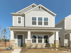 Photo of 303 King Closer Drive, Cary, NC 27519 (MLS # 2297848)