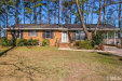 Photo of 1807 Holly Street, Apex, NC 27502 (MLS # 2297855)