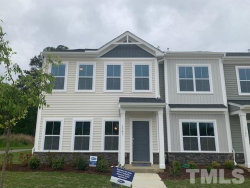 Photo of 1701 Kauri Cliffs Drive, Fuquay Varina, NC 27526 (MLS # 2297907)