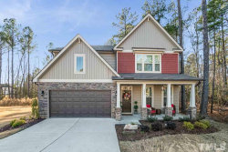 Photo of 7403 Randshire Way, Raleigh, NC 27616 (MLS # 2297949)