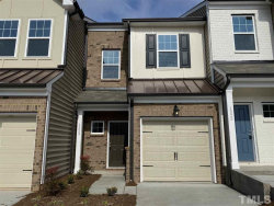 Photo of 1323 Fitchie Place , 230, Durham, NC 27703 (MLS # 2297954)