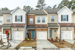 Photo of 1351 Fitchie Place , 218, Durham, NC 27703 (MLS # 2297969)
