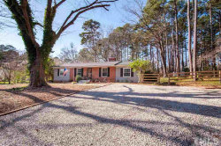 Photo of 810 Brent Road, Raleigh, NC 27606 (MLS # 2297981)